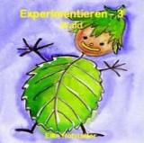 CS´s zu Forschen & Experimentieren
