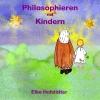 CD Philosophieren mit Kindern