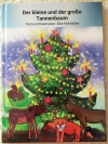 Bilderbuch-Der kleine und der große Tannenbaum (Harteinband)