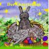 """Tablett 11 dazu Schatzsuche Dazu passende CD: """"Der Ostertraum"""""""